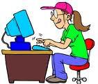 manAtComputer